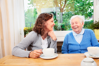 older-person-care